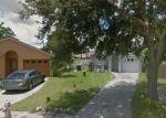 Foreclosed Home en HAMLET DR, Maitland, FL - 32751