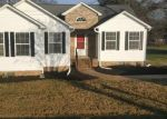 Foreclosed Home in MORTON AVE, Simpsonville, SC - 29681