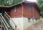 Foreclosed Home in CATTLE DRIVE LN, Lusby, MD - 20657
