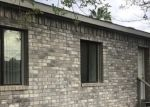 Foreclosed Home in BLUE JAY ST, Mission, TX - 78572