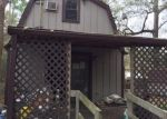 Foreclosed Home in LONG NECK DR, Magnolia, TX - 77355