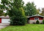 Foreclosed Home in SUNHAVEN RD, Findlay, OH - 45840