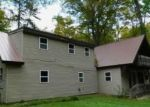 Foreclosed Home in POTASH BROOK RD, Chester, VT - 05143