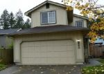 Foreclosed Home en MALIBU DR SE, Lacey, WA - 98503