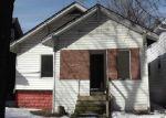 Foreclosed Home in GENEVA ST, Highland Park, MI - 48203