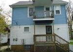 Foreclosed Home en NORTHAMPTON RD, Cleveland, OH - 44121