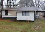 Foreclosed Home en E 12TH ST, Judsonia, AR - 72081