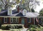 Ejecuciones Hipotecarias en Raleigh, NC, 27607, Identificación: F4386879
