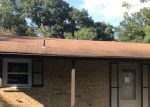 Foreclosed Home en CHAPELVIEW DR, Odenton, MD - 21113