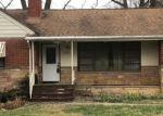 Foreclosed Home en ENTERPRISE RD, Bowie, MD - 20721