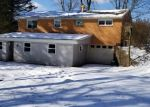 Foreclosed Home in LOGAN FERRY RD, Murrysville, PA - 15668
