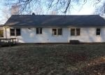 Foreclosed Home in ROBINDALE DR, New Britain, CT - 06053