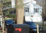 Foreclosed Home en OLD TELLER RD, Trumbull, CT - 06611