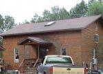 Foreclosed Home en NANCY LAKE RD, Minong, WI - 54859