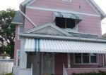 Foreclosed Home in WEST END AVE, Binghamton, NY - 13905