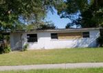 Foreclosed Home en DEVONSHIRE BLVD, Jacksonville, FL - 32208