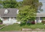 Foreclosed Home in FLORENCE ST, Belpre, OH - 45714