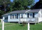Foreclosed Home en MCKANN ST, Benton Harbor, MI - 49022