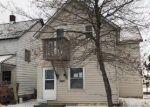 Foreclosed Home en OGDEN AVE, Superior, WI - 54880
