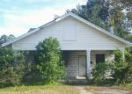 Foreclosed Home in S 3RD ST, Silsbee, TX - 77656