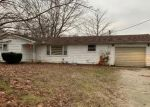 Foreclosed Home in COUNTY ROAD 8, Montpelier, OH - 43543