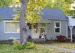 Foreclosed Home en N 22ND ST, Billings, MT - 59101