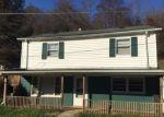 Foreclosed Home en HIGHWAY 107, Saltville, VA - 24370