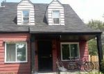Foreclosed Home en RIOPELLE ST, Highland Park, MI - 48203
