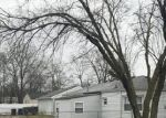 Foreclosed Home in MELTON ST, Westland, MI - 48186