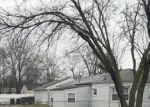 Foreclosed Home en MELTON ST, Westland, MI - 48186