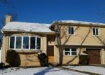 Foreclosed Home en FLANDERS DR, Valley Stream, NY - 11581