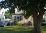 Foreclosed Home en MCKINLEY ST, Lorain, OH - 44052