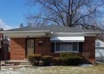 Foreclosed Home en PLEASANT AVE, Eastpointe, MI - 48021