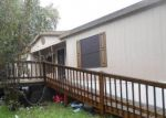 Foreclosed Home in GRAYSON CT, Joshua, TX - 76058