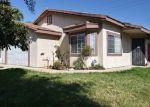 Foreclosed Home en COACHMAN LN, Moreno Valley, CA - 92557