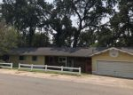 Foreclosed Home en THOMAS AVE, Anderson, CA - 96007