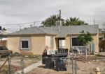 Foreclosed Home in GLENDALE AVE, North Las Vegas, NV - 89030