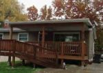 Foreclosed Home in ELM DR, Gray Summit, MO - 63039