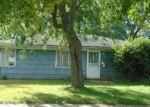 Foreclosed Home in WHITE OAK LN, Hammond, IN - 46324