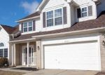 Foreclosed Home in MAGENTA DR, Noblesville, IN - 46060