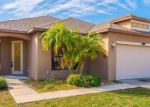 Foreclosed Home in SERENGETI WAY, Rockledge, FL - 32955