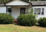 Foreclosed Home in BLUE RIDGE DR, Henderson, KY - 42420