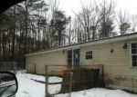 Foreclosed Home en CHARBON LN, North East, MD - 21901