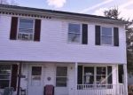 Foreclosed Home in LAWTON LN, Hagerstown, MD - 21740