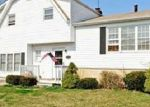 Foreclosed Home in ALDEN ST, Brick, NJ - 08723
