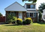 Foreclosed Home en MCNAUGHTON AVE, Buffalo, NY - 14225