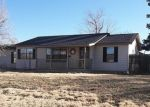 Foreclosed Home in S BEVERLY DR, Amarillo, TX - 79106