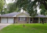 Foreclosed Home in HOWELL ST, Beaumont, TX - 77706