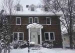 Foreclosed Home in 9TH AVE E, Hibbing, MN - 55746
