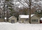 Foreclosed Home en HOLTON RD, Muskegon, MI - 49445